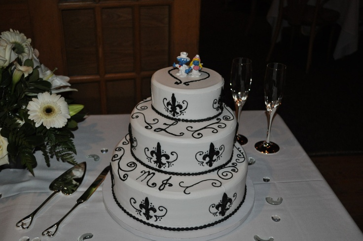 mr wedding cake new orleans 10 best images about not your everyday masquerade on 17632