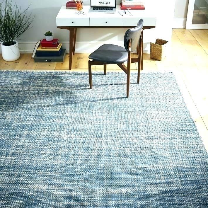 Mid Century Modern Carpet Ideas Google Search Mid Century Modern Carpet Ideas Google Search Carpet Centu In 2020 Living Room Loft Home Rugs Rugs In Living Room