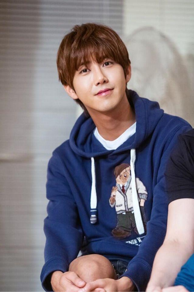 Kwanghee Comedians Ze A Boy Groups