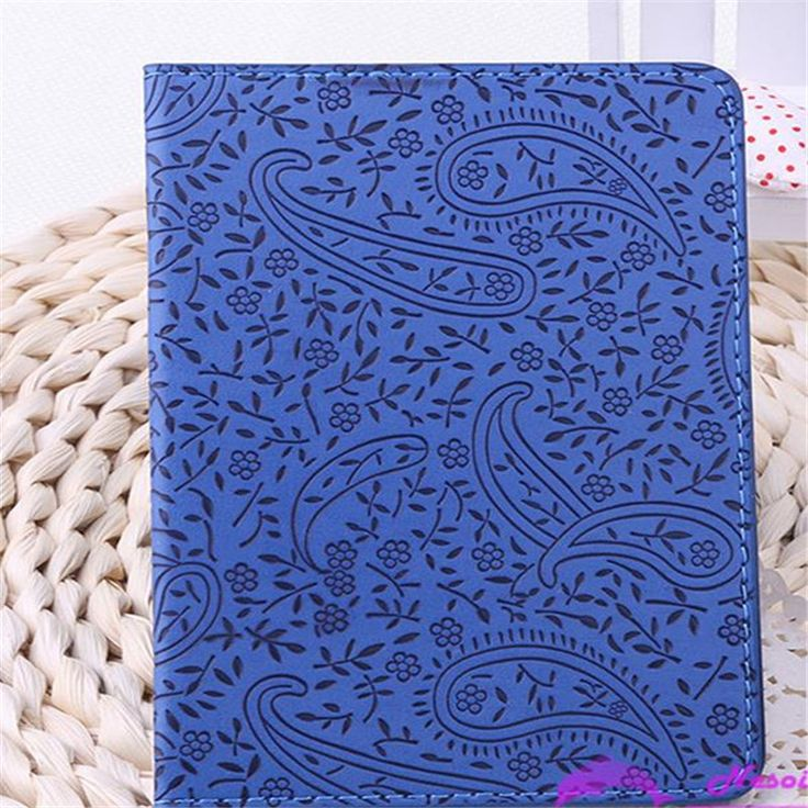 2016 Lavender Passport Holder Cover PU Leather ID Card Travel Ticket Pouch Packages passport Covers passport bag APH135 #>=#>=#>=#>=#> Click on the pin to check out discount price, color, size, shipping, etc. Save and like it!