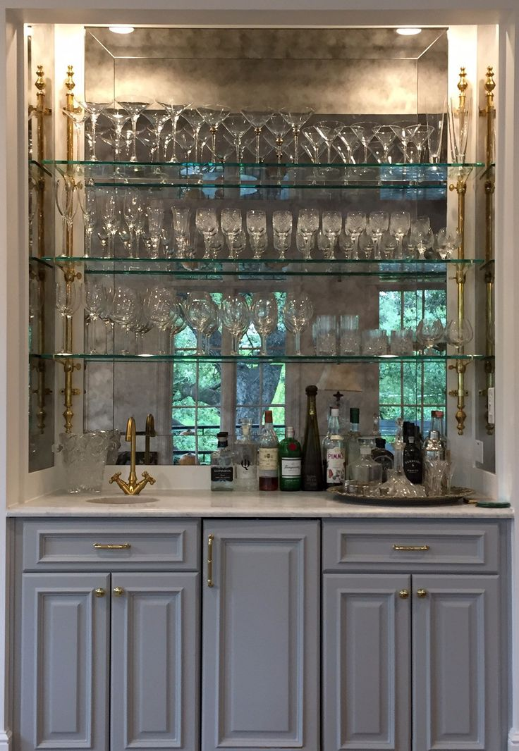 Pin On Pot Racks Bistro Shelving And Pub Fixtures By Wa