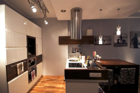 #apartament #Poznań #kuchnia #luksus  więcej: http://domy.pl/mieszkanie/poznan-wilda-robocza_39-2-pokoje-1150000-pln-95m2-sbd/dol943690833