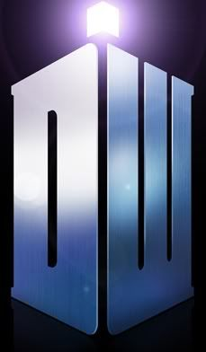 CALLING ALL WHOVIANS!!! THE TWELFTH DOCTOR IS BEING REVEALED ON BBC AMERICA AT TWO PM EASTERN TIME!!!!!!