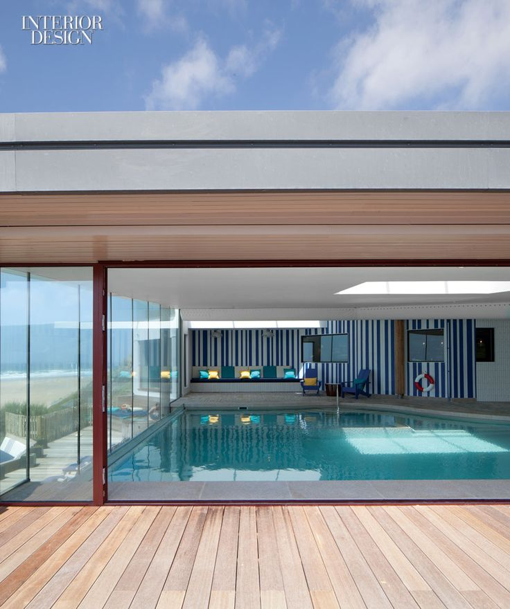 17 best images about interior design magazine on pinterest for Top hospitality architecture firms