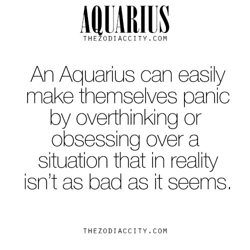 Zodiac Aquarius Facts. For more zodiac fun facts, click here.