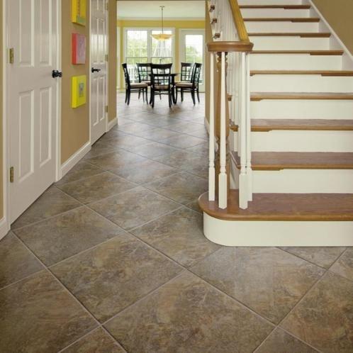209 Best Images About Floor Tiles On Pinterest