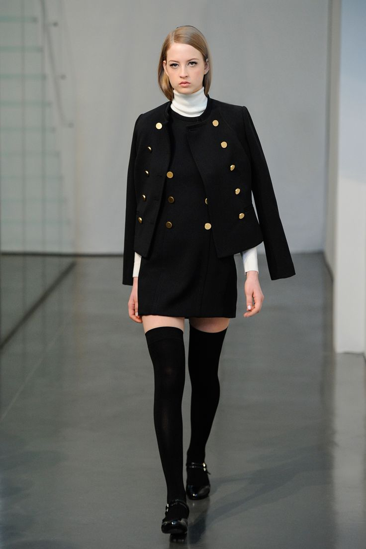 rachel zoe fall 2015 nyfw // girl for granted