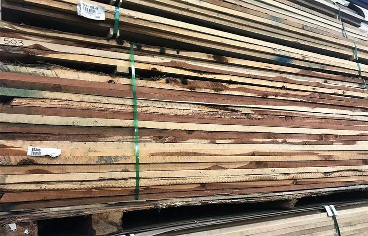 how to build a cedar closet