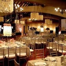 ROMANTIC ELEGANCE // Wedding Reception Decor Design For the wedding of first South African Pop Idol Heinz Winckler and his beautiful wife Alette Winckler. Handcrafted rose petal chandeliers used with crystals and silver created a very romantic atmosphere: DECOR DESIGN // WEDDING EMPORIUM SOUTH AFRICA