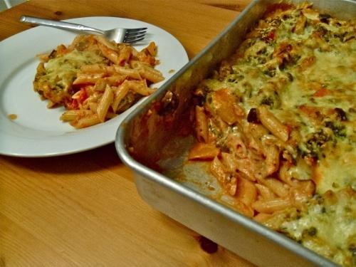 good freezer meal perhaps? | Vegetarian Food | Pinterest