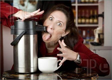 #кофейные шутки #coffee tips