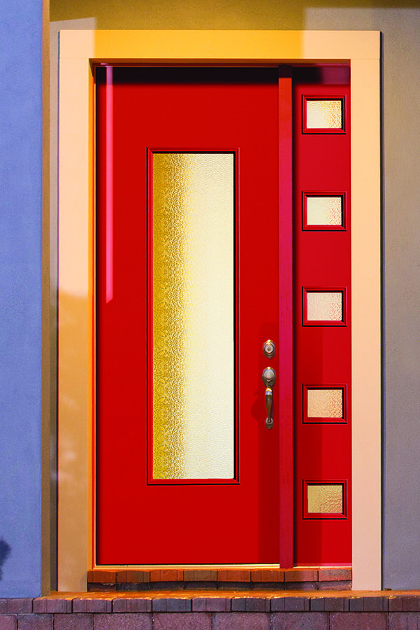 1000 Images About Therma Tru Doors On Pinterest Crafts