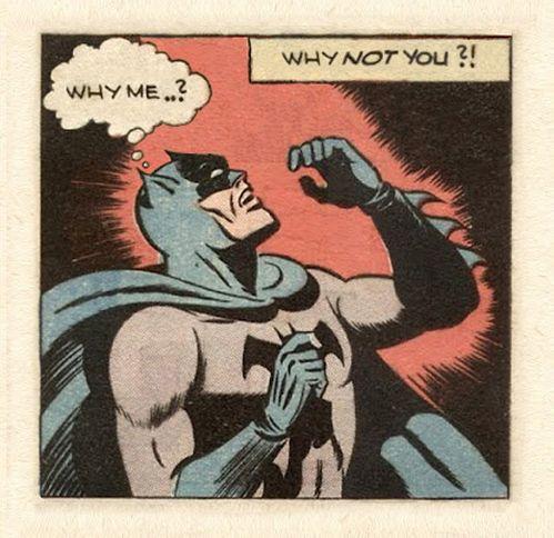 Why me?: Music, Ain T Rocks, The Doors, Batman Vs, Real Friends, Comic Art, David Bowie, Rocks N Rolls, Rocks Rolls