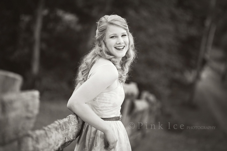 Pink Ice Photography | Powell River Photographer Jennifer Jacques Gorgeous laugh, Grad 2012