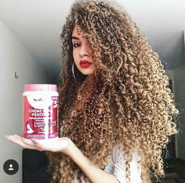 Pin By Siihamb On Curly Hair Pinterest Short Shaggy