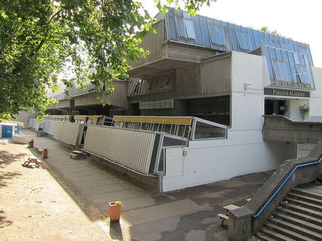 Pimlico Academy IMG_0022