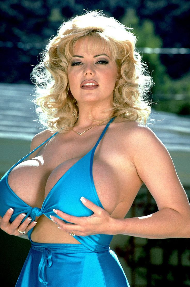 24 Best Traci Topps Images On Pinterest Boobs Girls And