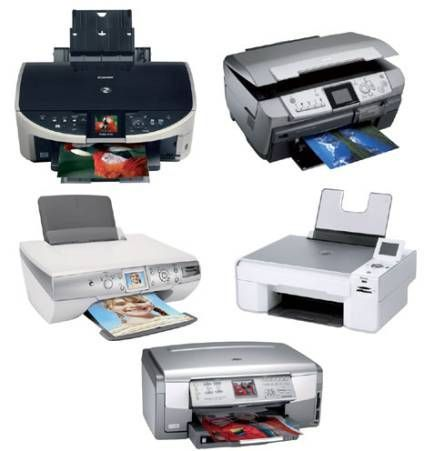 Awesome Credit Card Machine: End Of Month Print Reminder (Plus a Huge List of Coupons that we have been told ...  coupons Check more at http://creditcardprocessing.top/blog/review/credit-card-machine-end-of-month-print-reminder-plus-a-huge-list-of-coupons-that-we-have-been-told-coupons/