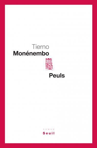Tierno Monénembo raconte l'épopée des Peuls dans une langue somptueuse et familière. C'est l'esprit d'un peuple qui renaît à travers les légendes, les événements historiques et les destins individuels.