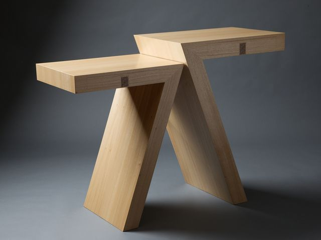 sept table by anthony neil erasmus sept was by a patron of erasmus designs who gave me u0027carte with thge design