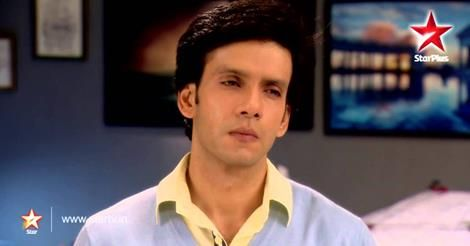 #EkHasinaThi - 7th #August 2014 : Ep 100   http://videos.chdcaprofessionals.com/2014/08/ek-hasina-thi-7th-august-2014-ep-100.html