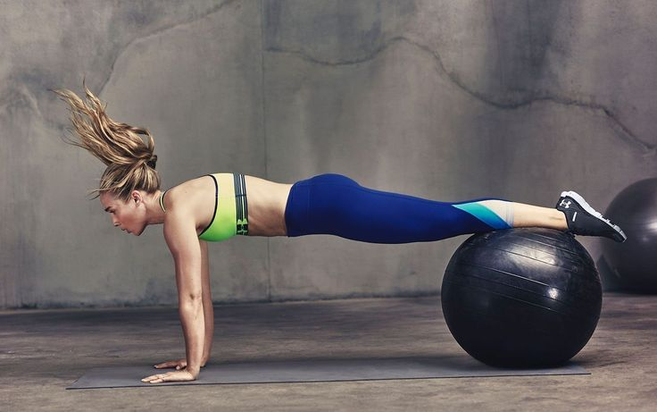 Bodyweight exercises are crucial to a well-rounded training routine because they're versatile and can be done anywhere. They also teach you to control ...