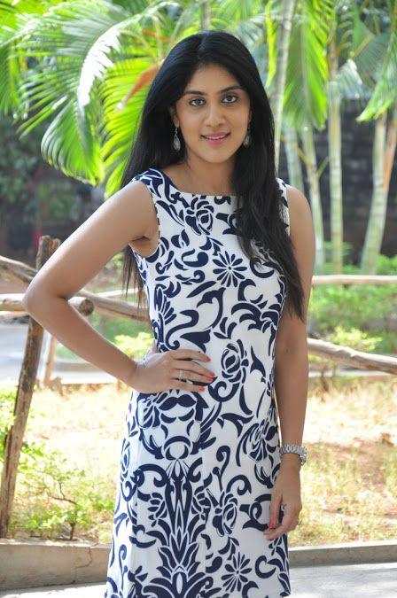 Dhanya Balakrishna Sizzling Photos