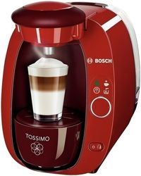Exodos24 Διαγωνισμός: Κέρδισε μία καφετιέρα Bosch TAS2005 Tassimo Lacta Edition - Exodos24