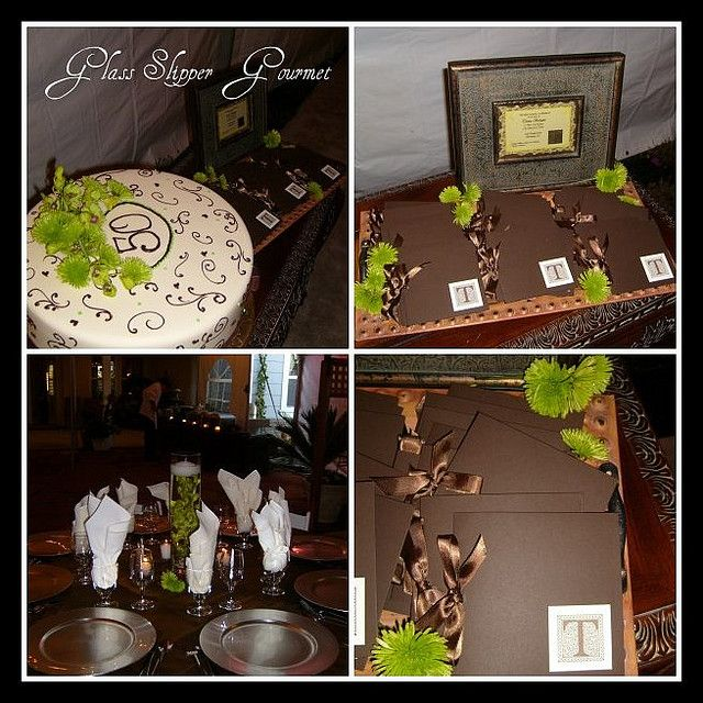 1000 ideas about 50th birthday centerpieces on pinterest for 70th decoration ideas