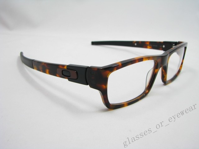 Oakley Muffler Eyeglass Frames 4 Eyes Pinterest ...