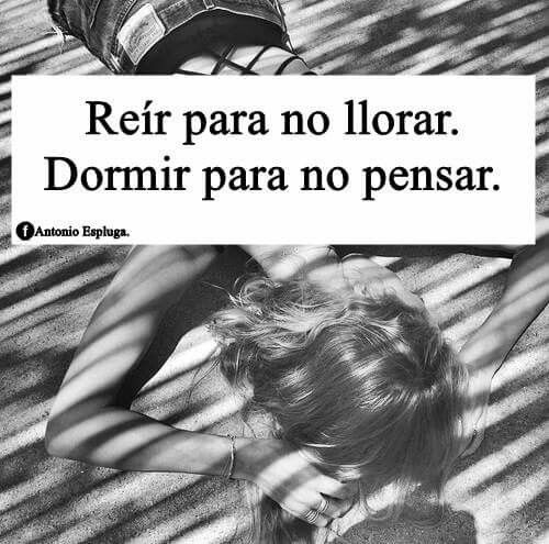 Best 25+ Cute Spanish Quotes Ideas On Pinterest