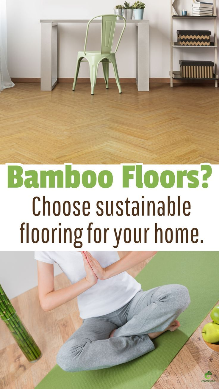 Why You Should Use Bamboo Floors Bamboo Flooring Sustainable Flooring Bamboo