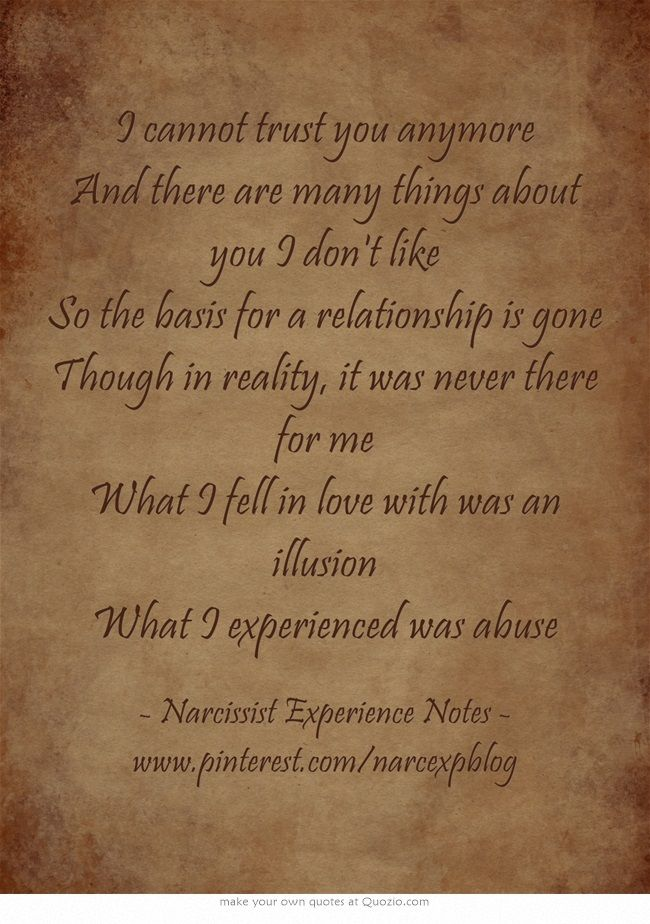 3041 best images about Sayings I like! on Pinterest | Too ...