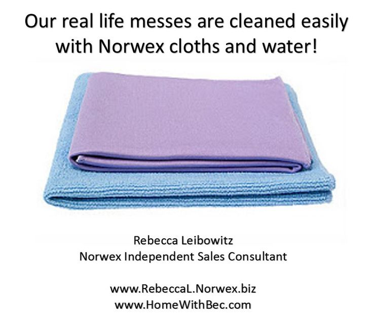 Norwex Window Cleaning: 354 Best Norwex..The Only Way To Clean Images On Pinterest