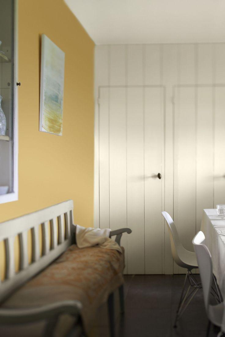 24 best Eetkamer images on Pinterest   Dining room, Color palettes ...