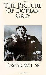 Oscar Wilde's story of a fashionable young man who sells his soul for eternal youth and beauty is one of his most popular works. Written in Wilde's characteristically dazzling manner, full of stinging epigrams and shrewd observations, the tale of Dorian Gray's moral disintegration caused something of a scandal when it first appeared in 1890.