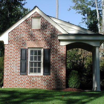 11 best Outbuilding ideas images on Pinterest Garden sheds
