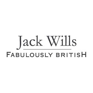 Women's Dresses and Playsuits | Summer Dresses and Party Dresses | Jack Wills