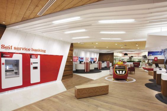 westpac_bank_branch_entrance