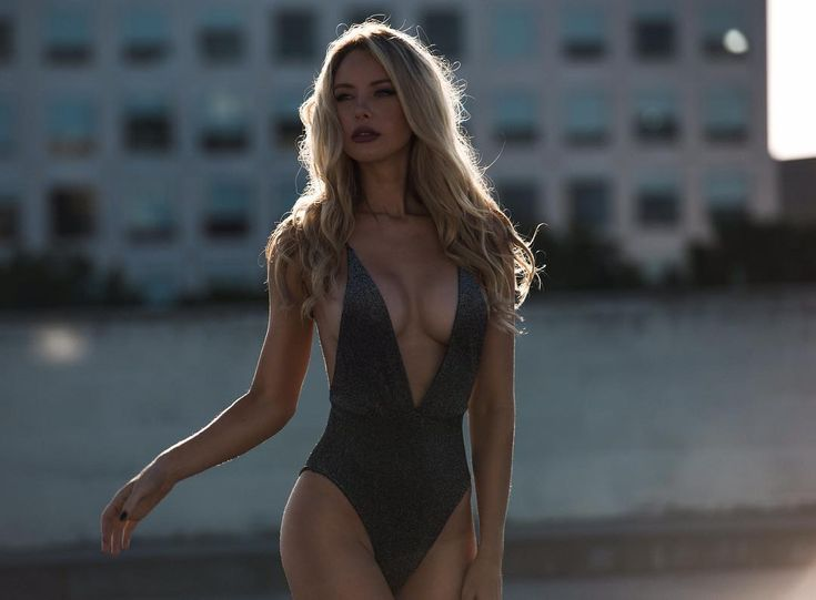 Tiffany Toth – 29 photos