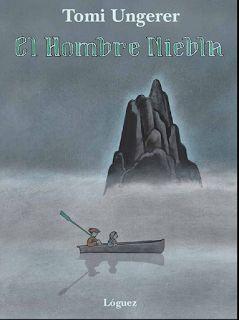 Finn i Cara són dos germans que viuen a la costa d'Irlanda. Un dia, quan els germans surten a remar amb la seva barca per la badia, una densa boira els envolta i els arrossega fins a una platja desconeguda. Finn i Cara han arribat a l'Illa de la Boira, d'on no ha tornat mai ningú en vida... .