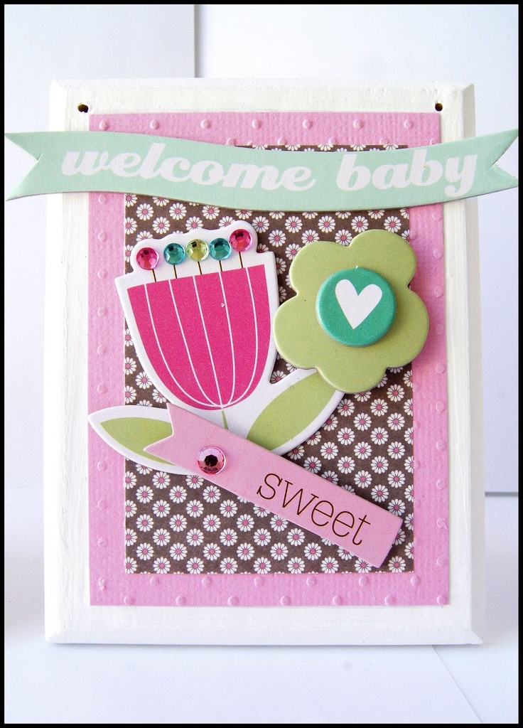 24 best images about occasion baby on pinterest puzzle for Decoration or embellishment crossword