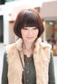 haircuts bowl on Pinterest | Bowl Cut, Bowl Haircuts and Japanese ...