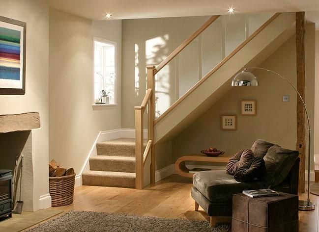 Best Details About Solutions Contemporary Balustrade Stair Kit 400 x 300