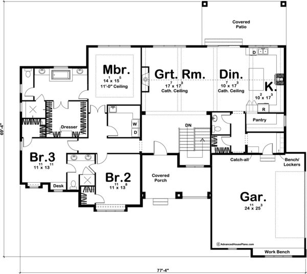 1000 Images About House Plans Min 40x60 On Pinterest