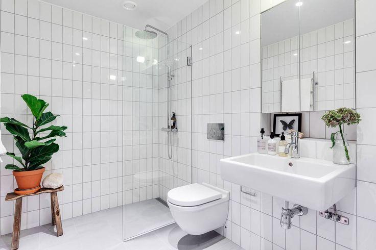 Östra Finnbodavägen 13B | Alexander White