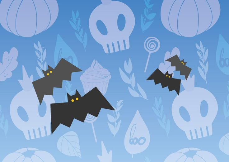 http://uprightuk.com/what-does-the-rise-of-halloween-in-the-uk-mean-for-retailers/ #retailtrends #halloween