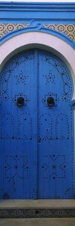 Imagens panorâmicas de arquitetura Pôster na AllPosters.com.br