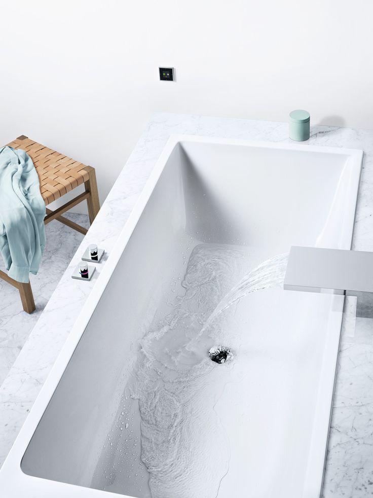 16 besten AXOR Starck Organic Bilder auf Pinterest Badezimmer - leuchte f r badezimmer