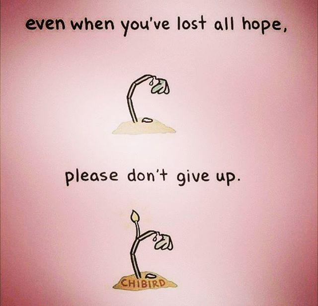 Ακόμα κι αν φαίνεται ότι όλα έχουν τελειώσει και δεν υπάρχει ελπίδα, μην εγκαταλείπετε... έχετε πίστη. Don't give up...have faith... #hope #havefaith #havefaithingod #dontgiveup #faith #havehope #nevergiveup #motivationalquote #positivemindset #positivevibesonly #positivethoughts #quotesandsayings #positivepost #positivepost #positivity #positivityonly #πιστη #motivationalspeaking #motivationalwords  #motivationalquotes #ελπιδα #motivationalspeakers #ελπίδα #σοφαλογια #neverlosehope…